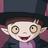 Manic The Hedgehog's avatar