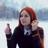 Gryfonka Amy's avatar