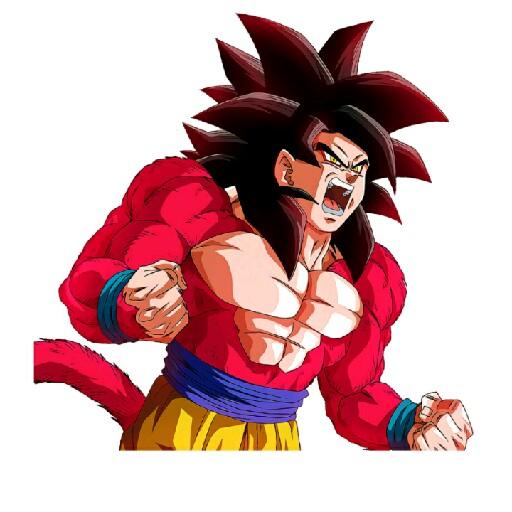 Gogeta1000bsjs's avatar