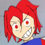 MarsNova00's avatar