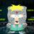 DanzxvFan8275's avatar