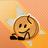 CircleEnforcer's avatar