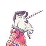 Zombienomicon's avatar