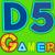 Dhimar5Gamer