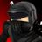 Ej585's avatar