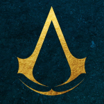 Erron White's avatar