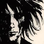 Super Lion's avatar