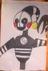 Glitchtrapfan101's avatar