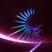 Naikiw's avatar