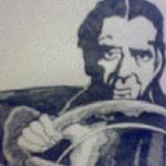 Siileris's avatar