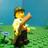 Lego Qbrick's avatar
