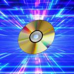 DantheDVDMan's avatar