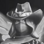 KayRandz's avatar