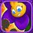 Ledal ladol's avatar