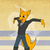 Fox200322