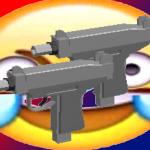 ComerDog's avatar