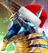 Neff Galmud's avatar