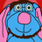 Fusionx963's avatar