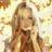 Miss Paillette's avatar