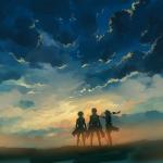 ImKevinSan's avatar