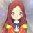 Kasumi Yozora112's avatar