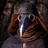SatanDemon's avatar
