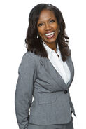 Business-woman-african-american-istock 000018513374large