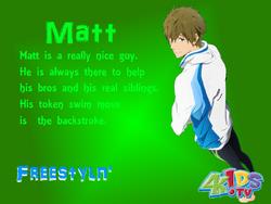 Matt free profile.png