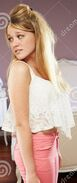 Jessica715