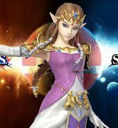 Char24 Zelda