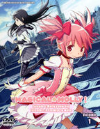 Magical-molly-official-DVD-cover-vol-1