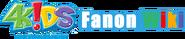 4kids-fanon-wiki