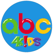 ABC4Kids logo.png