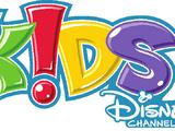 4Kids TV (Disney Channel Block)