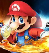 Char19 Mario