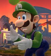 Luigi76