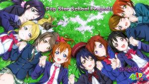 Pop star school project update poster.jpg
