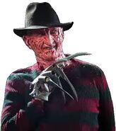 FreddyKreuger52