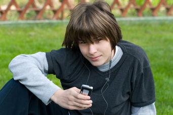 Modern teen.jpg