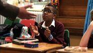 4 O'Clock Club - Series 1 - Episode 1 - Back to School