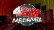 4 O'Clock Club MEGAMIX (S1-S8)