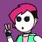 GalvaraNuva's avatar