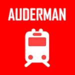 Auderman