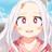 NovSpark's avatar