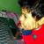 Mohamed1234560