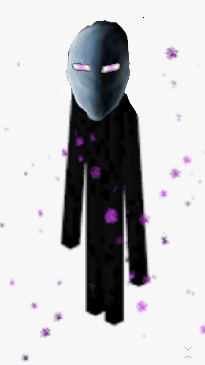 SL-enderman