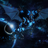 Thebesteagles's avatar