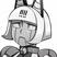 HVS Liam's avatar
