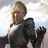 Alcarious's avatar