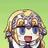Pokemondongoloco's avatar